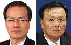 야당, 특검 후보 허익범·임정혁으로 압축