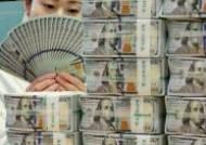'한국 외환보유액' 사상 최대 기록…5월 3990억 달러