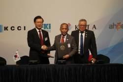 SK E&S, 1조8000억 규모 LNG인프라 구축 사업 필리핀서 추진