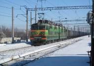 반대만 하던 北이 찬성표…한국 대륙철도 길 열렸다