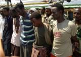 [비즈 프리즘] 아프리카 해적 막는데 연간 70억 달러 … 해운업 골머리