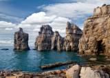 보물섬투어가 제안하는 서해 최북단 청정해역 백령도 여행