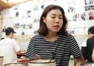 [빼꼼 지방선거]⑧ 광주에는 2번과 4번이 없다