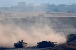 [안보에 압박받는 이스라엘 경제] 가나안의 기적 이뤘지만 팔레스타인과 잦은 무력충돌