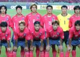 홍명보·박지성·유상철·<!HS>이운재<!HE>, 역대 월드컵 아시아 베스트 11