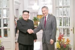 """""""<!HS>핵무기<!HE>가 협상 최대 카드란 것 잊지 말라"""" 김정은에게 주는 이란 전문가의 충고"""
