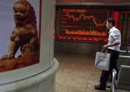 해외 주식형 펀드도 'G2 시대' 미중 펀드가 상위권 독식