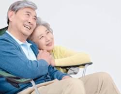 [라이프 트렌드] 질병 보장 폭넓게, 원금손실 부담 적게…노후생활 안전판