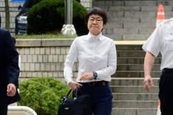 '권언유착 스캔들' 박수환 전 뉴스컴 대표, 징역 2년6개월 확정