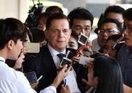 폴크스바겐ㆍ닛산, 검찰 기소 이후에도 입국 안하는 수입차 CEO