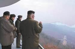 [채인택의 글로벌 줌업]북핵 폐기 절차·일정 촘촘히…94년 제네바 합의, 두루뭉수리 싱가포르 성명과 달랐다