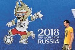 러시아 <!HS>월드컵<!HE> 우승후보 0순위는 <!HS>브라질<!HE>