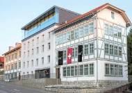 [MONT BLANC] 160년 역사 장인의 숨결 오롯이 … 미학적 디자인과 첨단 기술의 집합소