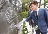 흔들리는 보수 텃밭 '몰표 당선' 공식 깨졌다