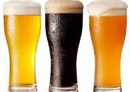 """""""싼값에 빨리 취하자"""" 日 9% 맥주 등 高알코올 열풍…왜"""