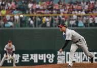 '불어라 신바람' LG, 한화 꺾고 올 시즌 첫 2위 등극