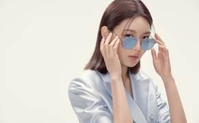 [라이프 스타일] K팝, K뷰티 이어 'K-선글라스'가 간다