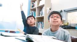 [2018 대한민국 교육브랜드 대상] 미래 시장 경쟁력, 교육의 힘에 달려 있다