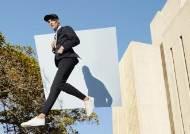 [라이프 스타일] 이제 패션도 '워라밸' … 고기능성 일상복 뜬다