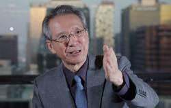 한나라당 출신 전 국회의장이 정리한 '한국당 7죄'란