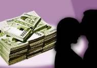 한국 부부, 44%가 맞벌이...1인 가구도 560만 달해