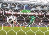 <!HS>우승<!HE> 421억, 16강 못 가도 105억 '돈 잔치' 월드컵