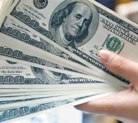 한국 부자 3대 못 가는 까닭은