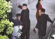 김정은, 종일 중국 경제 둘러봤다 … '경제사령탑' 박봉주 동행