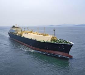 [<!HS>경제<!HE> 브리핑] 대우조선, 대형 LNG 운반선 1척 <!HS>그리스<!HE>서 수주