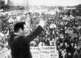 9선 국회의원, 자민련 총재, 국무총리...JP는 한국 정치의 역사
