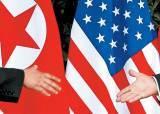 [월간중앙 북·미 정상회담 특집   김영희 대기자의 한반도 워치] '비핵화'라는 역사적 기적의 원동력