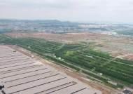 18년 쌓아올린 40m 피라미드···여기는 인천 쓰레기산