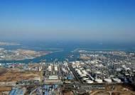 [단독]경찰, 포스코건설 압수수색…3000억원대 방파제 공사 로비 의혹