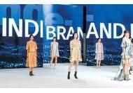 [라이프 트렌드] 신진 패션 디자이너 브랜드와 국내외 바이어 만남의 장