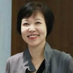지아비 잃은 여인의 복수, '미실' 김별아의 첫 추리소설