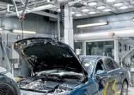[자동차] 이산화탄소 배출량 줄여라 … 자동차 업계 '탈 디젤'바람