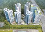 [부동산] 인기 주거지 정자동에 15년 만의 새 아파트
