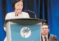 [issue&] 미국·캐나다 등 이민·유학 전문 컨설팅