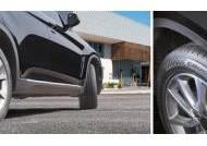 [자동차] 도심에서도 오프로드에서도 부드럽다 … SUV 전용 타이어 '크루젠' 인기