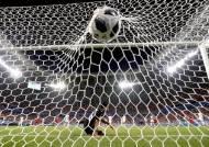 48경기 122골, 0-0은 1경기… 1골차 승부 많았던 월드컵 조별리그