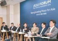 """""""북한 인민군, 향후 경제개발 과정 최대 수혜자 될 가능성"""""""