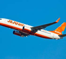 [돈 아끼는 여행꿀팁] 제주 항공권 1만3500원 … 일본은 4만원대 '찜'하자