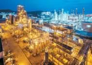 [인재경영] 국내 첫 미국에 석유화학 기술 수출…글로벌 경영 가속