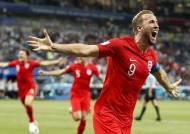 '이제부터 토너먼트, 지면 끝장'... 월드컵 득점왕 희비도 엇갈린다