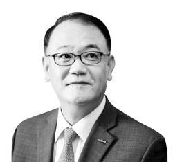 [<!HS>경제<!HE><!HS>view<!HE>&] 남북 정상회담 이후의 투자 전략