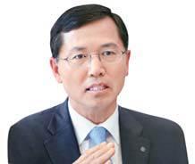 [2018 <!HS>한국서비스대상<!HE>-신한카드] 품질 평가·개선 위한 '패널제도' 운영