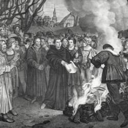 """[책 속으로]한 목사의 처절한 고백 """"교회와 인문학 불태워버리고 싶다"""""""