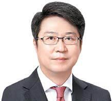 [2018 한국서비스대상-종합대상 롯데관광개발] 지역 <!HS>경제<!HE> <!HS>활성화<!HE> 위해 국내여행 상품 개발