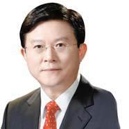 [2018 <!HS>한국서비스대상<!HE>-종합<!HS>대상<!HE> 에스원 블루에셋] 4차 산업혁명 기술로 효율적인 빌딩 관리