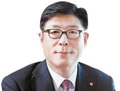 [2018 <!HS>한국서비스대상<!HE>-종합<!HS>대상<!HE> 한화손해보험] ECO 소비, 안전문화 확산 캠페인 전개